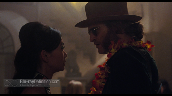 Inherent-Vice-BD_08