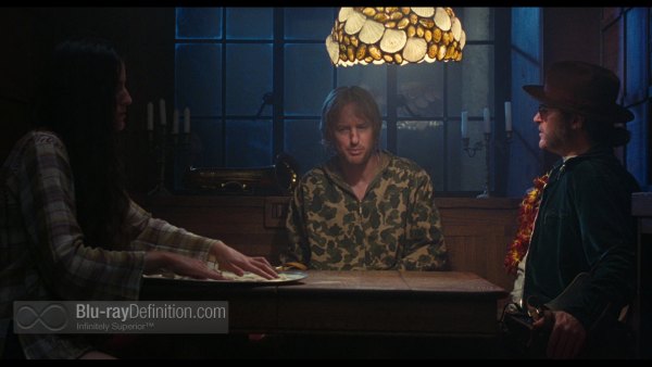 Inherent-Vice-BD_09