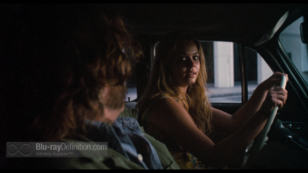 Inherent-Vice-BD_13