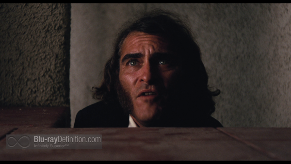 Inherent-Vice-BD_15