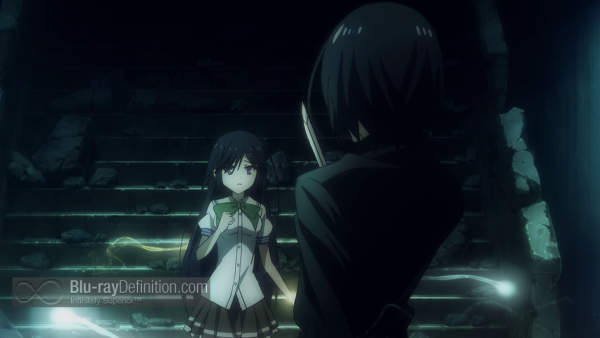 Magical-Warfare-Complete-Collection-BD_01