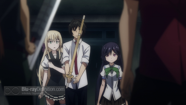 Magical-Warfare-Complete-Collection-BD_08