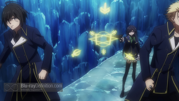 Magical-Warfare-Complete-Collection-BD_38