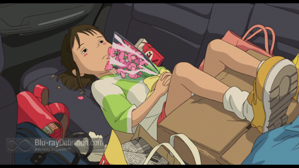 Spirited-Away-BD_02