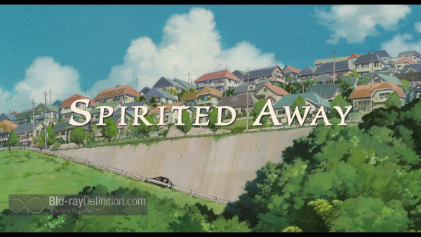 Spirited-Away-BD_03