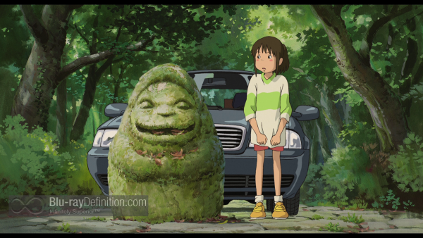 Spirited-Away-BD_04