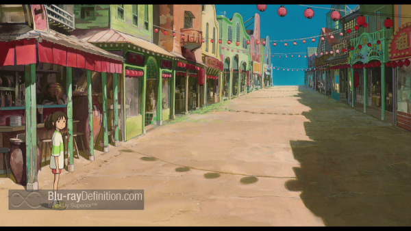 Spirited-Away-BD_05