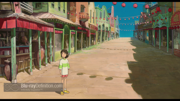 Spirited-Away-BD_06