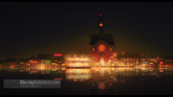 Spirited-Away-BD_07