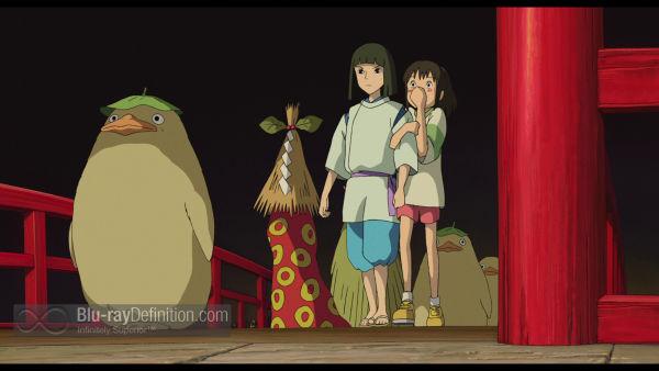 Spirited-Away-BD_08