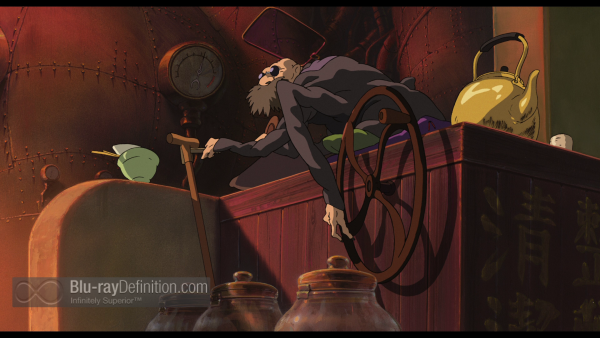 Spirited-Away-BD_09
