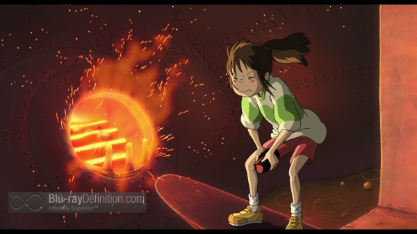 Spirited-Away-BD_10