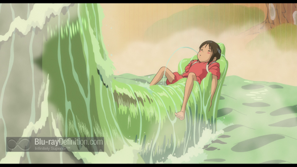 Spirited-Away-BD_13