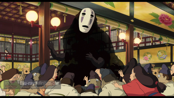Spirited-Away-BD_14