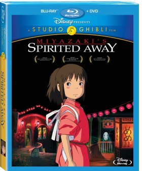 Spirited-Away-bluray-cover