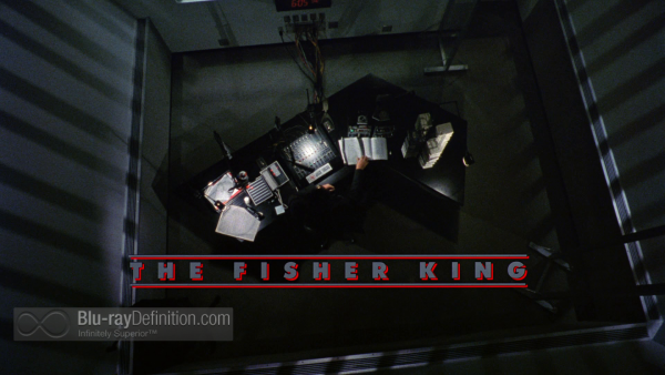 The-Fisher-King-Criterion-BD_01