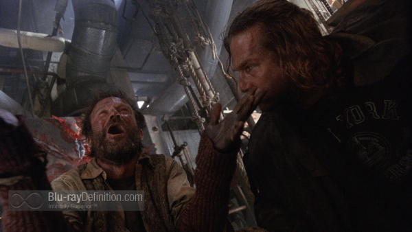The-Fisher-King-Criterion-BD_10