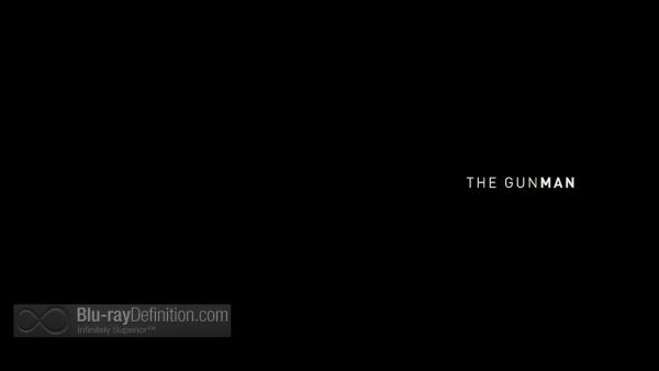 The-Gunman-BD_01