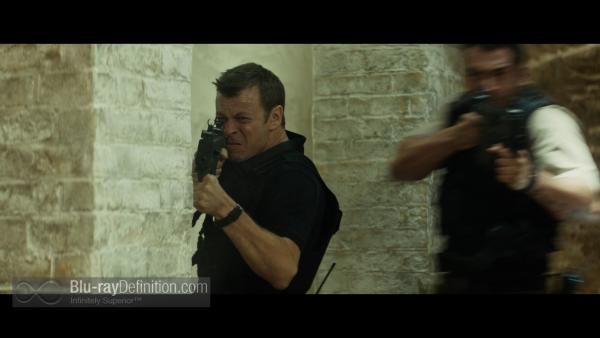 The-Gunman-BD_19