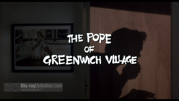 The-Pope-of-Greenwich-Village-BD_01