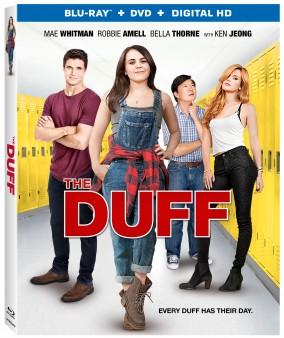 duff-bluray-cover
