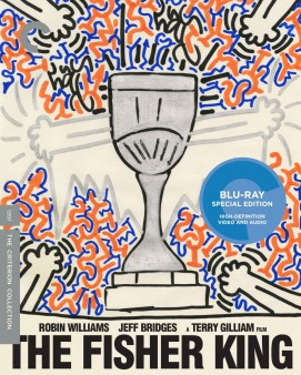 fisher-king-criterion-bluray-cover