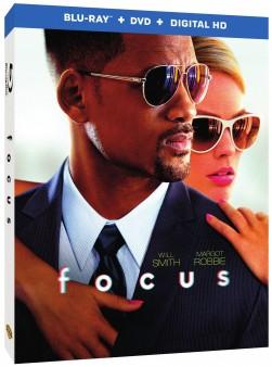 focus-bluray-cover