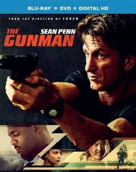gunman-bluray-cover