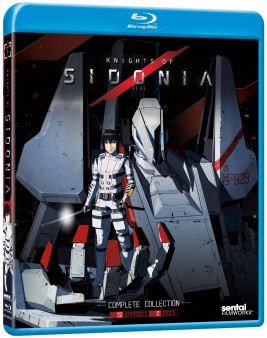 knights-of-sidonia-bluray-cover