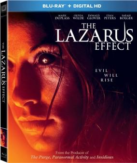 lazarus-effect-bluray-cover