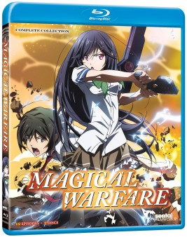 magical-warfare-bluray-cover