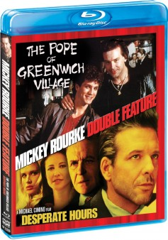 pope-of-greenwich-village-bluray-cover
