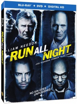 run-all-night-bluray-cover
