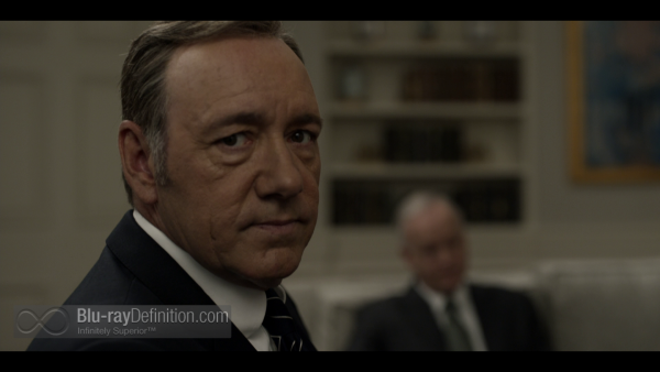 House-of-Cards-S3-BD_09