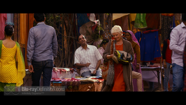 Second-Best-Exotic-Marigold-Hotel_02