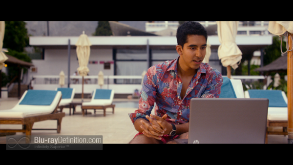 Second-Best-Exotic-Marigold-Hotel_04