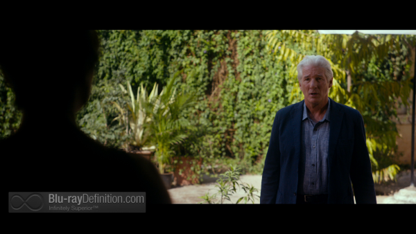 Second-Best-Exotic-Marigold-Hotel_06