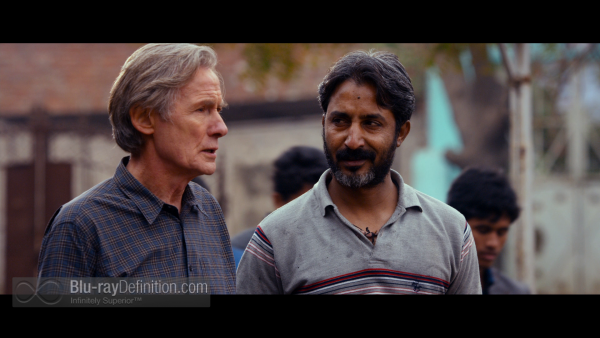 Second-Best-Exotic-Marigold-Hotel_07