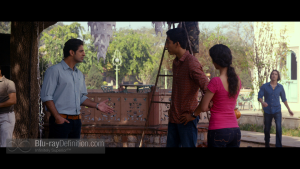 Second-Best-Exotic-Marigold-Hotel_08