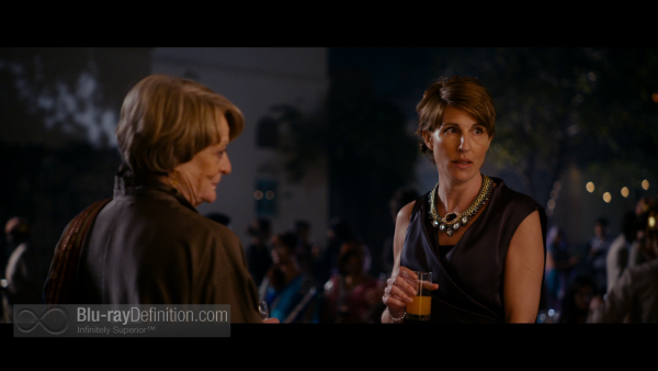 Second-Best-Exotic-Marigold-Hotel_09