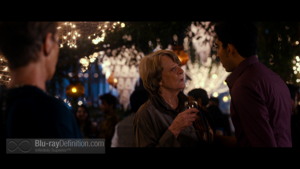 Second-Best-Exotic-Marigold-Hotel_10
