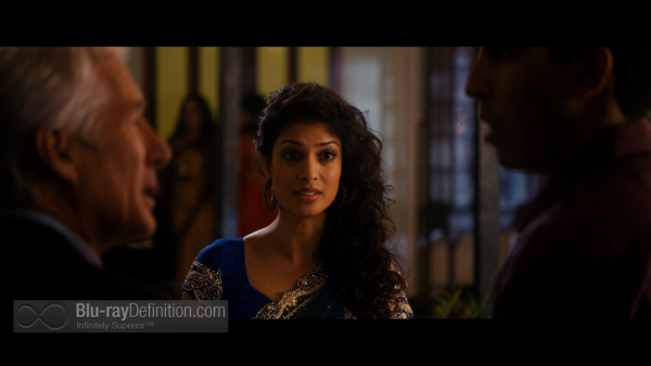 Second-Best-Exotic-Marigold-Hotel_11