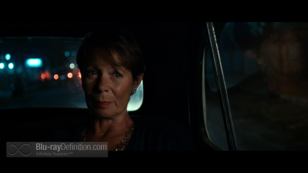 Second-Best-Exotic-Marigold-Hotel_12