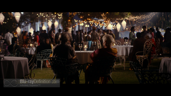 Second-Best-Exotic-Marigold-Hotel_13