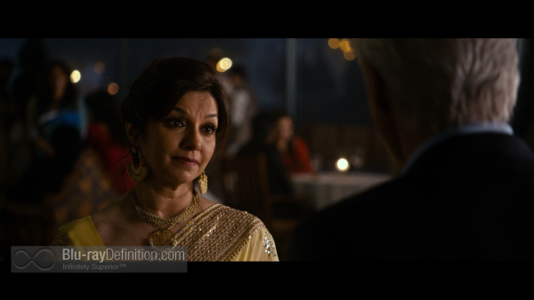 Second-Best-Exotic-Marigold-Hotel_14