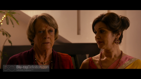 Second-Best-Exotic-Marigold-Hotel_16