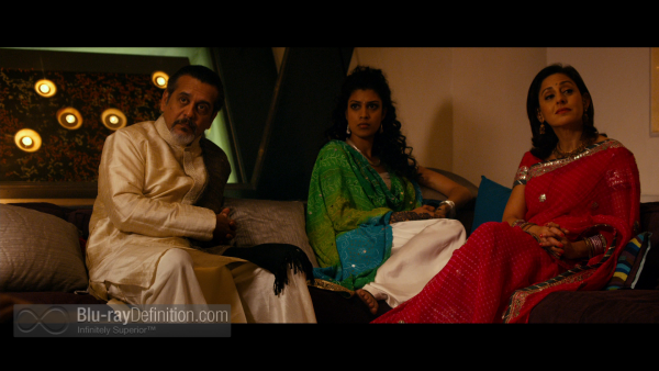 Second-Best-Exotic-Marigold-Hotel_17