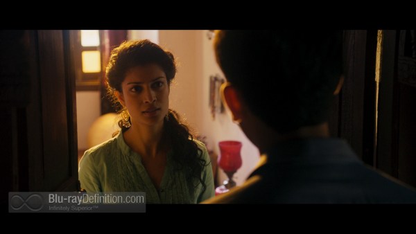 Second-Best-Exotic-Marigold-Hotel_18