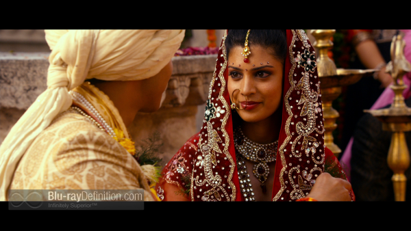 Second-Best-Exotic-Marigold-Hotel_19