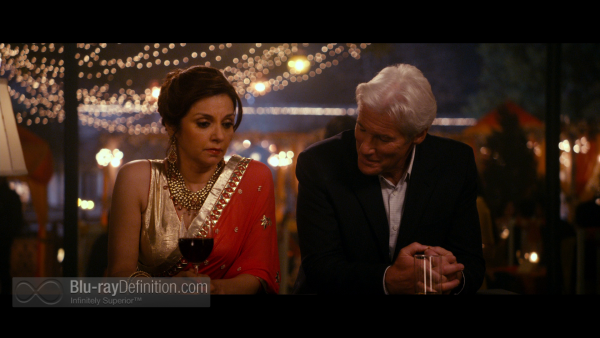 Second-Best-Exotic-Marigold-Hotel_20